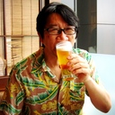 akira's blog