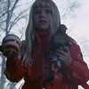 【映画レビュー】『赤い影』1973年