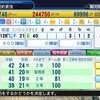 投手のみの獲得で日本一を目指す【その20】
