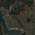 【林道探検】地図から消えたオフロードコース、豊沢ダムモトクロス場を探る!