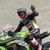 WSBK(スーパーバイク世界選手権)− USA 結果