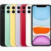 UQモバイル、iPhone11を4月23日発売