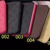 ブランドルイヴィトン IphoneXケース LV Iphone8/7plus カバー ビトン Iphone6/6s Plus Iphone6/6sケース 手帳型 カード入れ 紙幣入れ