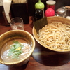 高円寺【えん寺】ベジポタつけ麺 ¥790