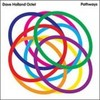 Dave Holland - Pathways (Bonus Track)