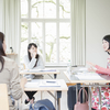 【満】アカデミー講座♡第3期、始まるよ〜