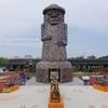 済州島(チェジュ島)家族旅行 #人気ヒーローに会える「サプライズテーマパーク」