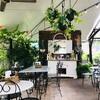 【ケアンズ ローカルおすすめカフェ】〜Vines at Limberlost〜 お花屋さんに併設するオシャレなカフェ・ランチにおすすめです!