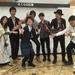 【アコパラ】3/5 ユーカリが丘店 店予選 ライブレポート
