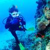 ♪しっかりレベルアップ、アドバンスおめでとう♪〜沖縄ダイビングライセンス〜