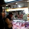バルセロナで地獄クッキング!〜バルセロナ放浪記〜の巻