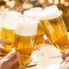 酒税一本化で「海外ビール」がさらに身近になるようだ