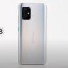 ZenFone8、ZenFone8 flip発表!!