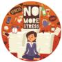 ぱつ→鬼ぱつ→鬼ぱつぷっつん丸→パツリマ・クリスティー…😡😡😡『忙しい』を『激おこぷんぷん丸』風に表現すると❓