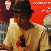 大好きな日本のインディーバンド10組③【2010年前半〜中頃】