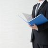 人材コンサルタントが見た転職成功体験談もしくは転職失敗体験談