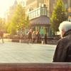 就活生に悲報!?日本の定年退職が45歳定年説 【つれづれ】