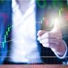 初めての株式投資・ネット証券口座の開設までを分かりやすく説明します!