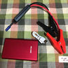 BESTEK ジャンプスターター 12V車用薄型エンジンスターター 4,680円