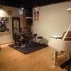 音楽教室インストラクターによるミュージックダイアリー ♪45♪