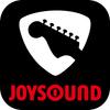 ギタリスト・ベーシスト必見アプリ!「ギタナビ」が凄い!楽しみながらギター・ベースが上達する!