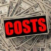 臆病者のためのドルコスト平均法