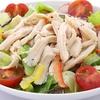 向山雄治のタンパク質補給といえばこれ!人気サラダチキンをご紹介!☆彡
