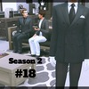 【Sims4】#18 結婚の条件【Season 2】
