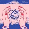f(x) 新曲 All Mine
