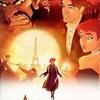 『アナスタシア(1997)』Anastasia