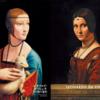 ■「レオナルド・ダ・ヴィンチ 美と知の迷宮」 ②レオナルドの根源は「解剖学」にあり!?