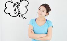 【初心者必見】海外の企業に直接投資するには?考え方と情報収集方法