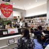 【コンサートレポート】フルート科講師井岡先生とのミニコンサート開催いたしました!