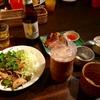 またまた大好きなお友達とタイ料理を食べました(^o^)