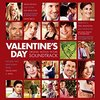 2月14日は愛の日!映画「バレンタインデ-」