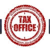 個人事業主(フリーランス)が知っておきたい9つの節税方法|税金対策のまとめ