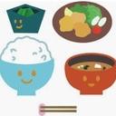 seichikai_eiyoのブログ