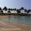 2011年ー2012年最初の家族ハワイ旅行・・タイムシェア購入、そしてワイキキへ。