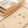 【控除・経費】令和最新版、知って気付く日本の仕組み!?