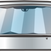車内の温度上昇を防ぐ必須アイテム!着脱・折り畳みが簡単なサンシェード選び!