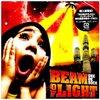 """【352枚目】""""BEAM OF LIGHT""""(ONE OK ROCK)"""