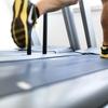 【ランニング】これから走り始める初心者の皆さん。どうせなら自分に甘く、長く走ることを目的にしましょう。