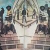 この人の、この1枚 『ザ・バーズThe Byrds)/タイトルのないアルバム(Untitled)』