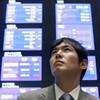 投資は悲観的なほど良い できるサラリーマンは投資家に向かない