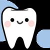 親知らずを抜歯後、何故か顎関節症になりました。