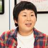 01月13日、大島美幸(2013)