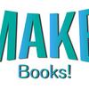 【Amazon Kindle】電子書籍を個人で出版してみた / MAKE.Books! #1