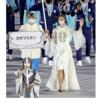 東京オリンピック開会式にドラクエ・FFの入場曲!