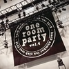 back numberファンクラブツアー one room partyの魅力を紹介する!
