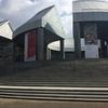 【車中泊の旅】広島市現代美術館【広島編】